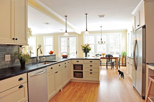 Brookhaven Cabinetry Robertson Kitchens Erie, PA - Robertson ... on brookhaven edgemont cabinets, shop cabinets, brookhaven entertainment centers, brookhaven cabinet styles,