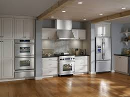 Dacor appliances robertson kitchens erie pa robertson for Kitchen cabinets erie pa