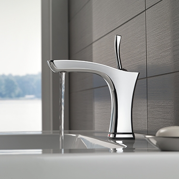 Bathroom Faucets Erie Pa delta faucets in erie, pa - robertson kitchens & remodeling