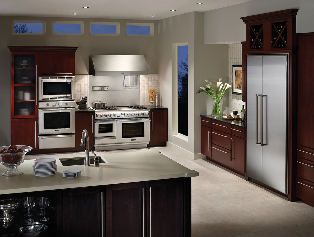 Uncategorized Thermador Kitchen Appliances thermador appliances robertson kitchens erie pa thermador