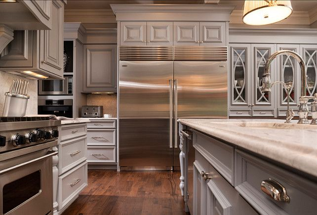 Robertson Kitchens Erie PA