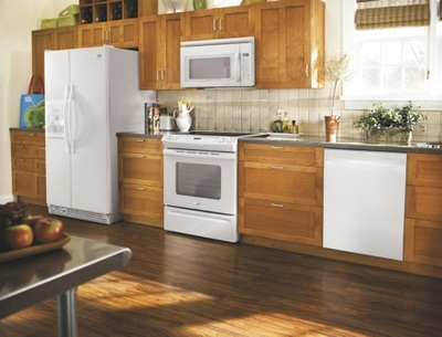 Whirlpool robertson kitchens erie pa robertson kitchens for Kitchen cabinets erie pa